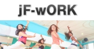 jF-WORK